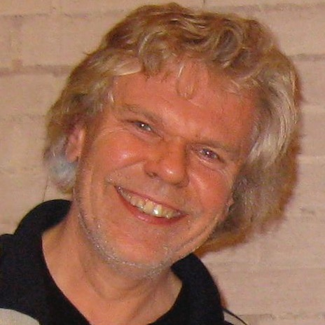 Hilmar Koch